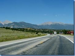6399 US-285 Collegiate Peaks Scenic Byway CO