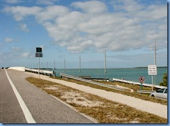 7122 U.S 1 The Overseas Highway FL