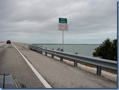 7241 U.S 1 The Overseas Highway FL
