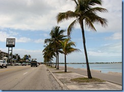 7284 U.S 1 The Overseas Highway FL - Key West