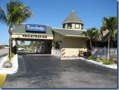 6921 Travelodge Florida City,FL