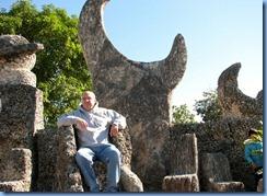 6949 Coral Castle Homestead FL