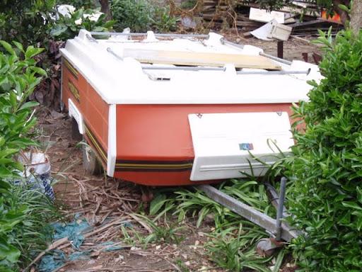 Atrelado para Kayak P4130102