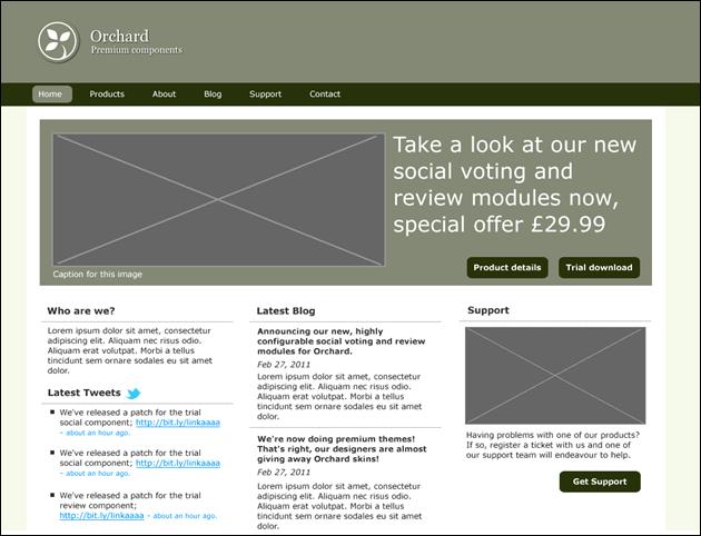 orchard-kitbag-screenshot