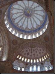 Turkey_Istanbul17_BlueMosque