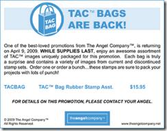 TAC_BAG_ci