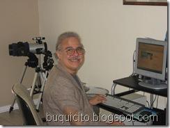 Jose Fc. de Moya -Cocuyo-.jpg 2