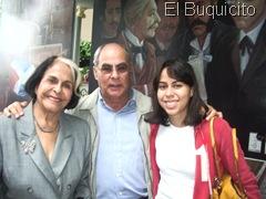 Viaje Salcedo 25 Nov. 2007 011