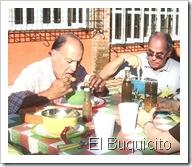 19 ,20 y 21 enero 2008 002 (2)