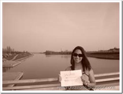 El_Danubio_desde_Viena_(WinCE)