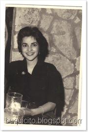 María Aux. Vallejo