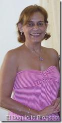 Rosa Mireya 2