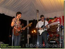 LA_FIESTA_DE_LA_MUSICA_-_JUN_19_2010_19[1]