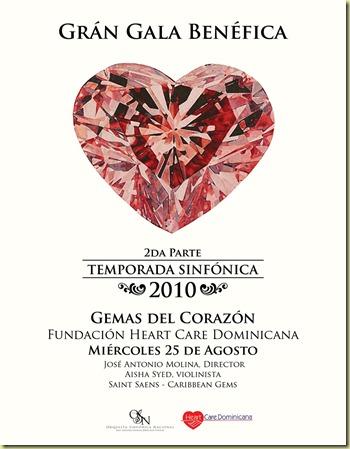 HCD_-_Gemas_del_Corazon_2010