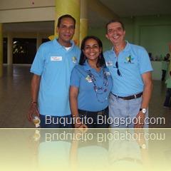 Encuentro_familiar_2010_003[1]