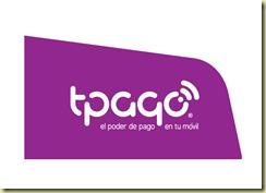 logo_tPago[1]