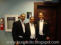 los tres tenores 1
