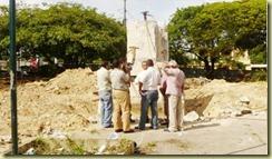 Monumento_desmantelado_por_Alcaldia_Puerto_Plata__Heroes_del_49[1]