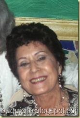Cumpleaños tia Lillian 1 y 2 sep 07 082
