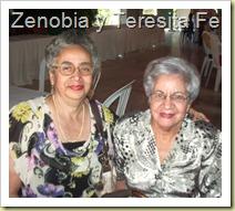 Pasadia Fundacion Elupina Cordero 2 dice. 2007 092