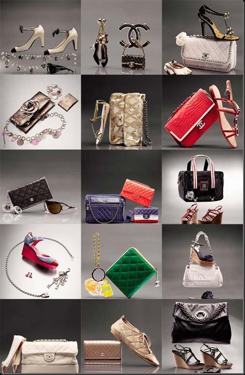 Chanel-Spring-2007-Accessor_0