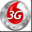 3G da Oi