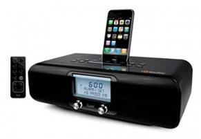 iluv-hd-radio