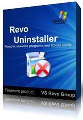 Revo 1.80 Download