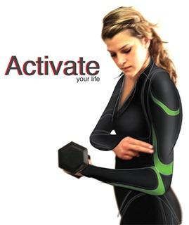 activation_suit