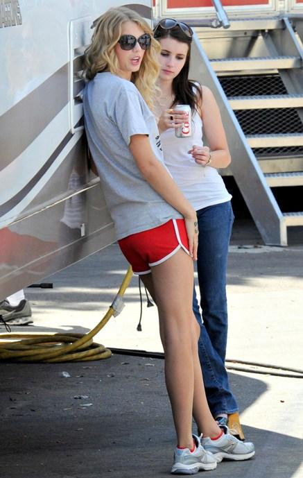Britney spears fotos escandalosas 84