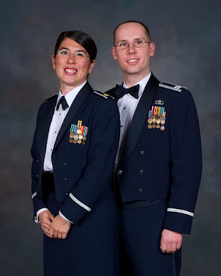 Creative Book Of Womens Mess Dress Uniform Air Force In Canada By William U2013 Playzoa.com
