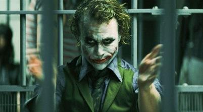 enquete-oscar-2009-melhor-ator-coadjuvante_f_002