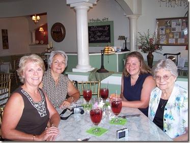 Folks visit 6-2010 017 (2)
