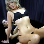 FHM sexy hot bikini models 10
