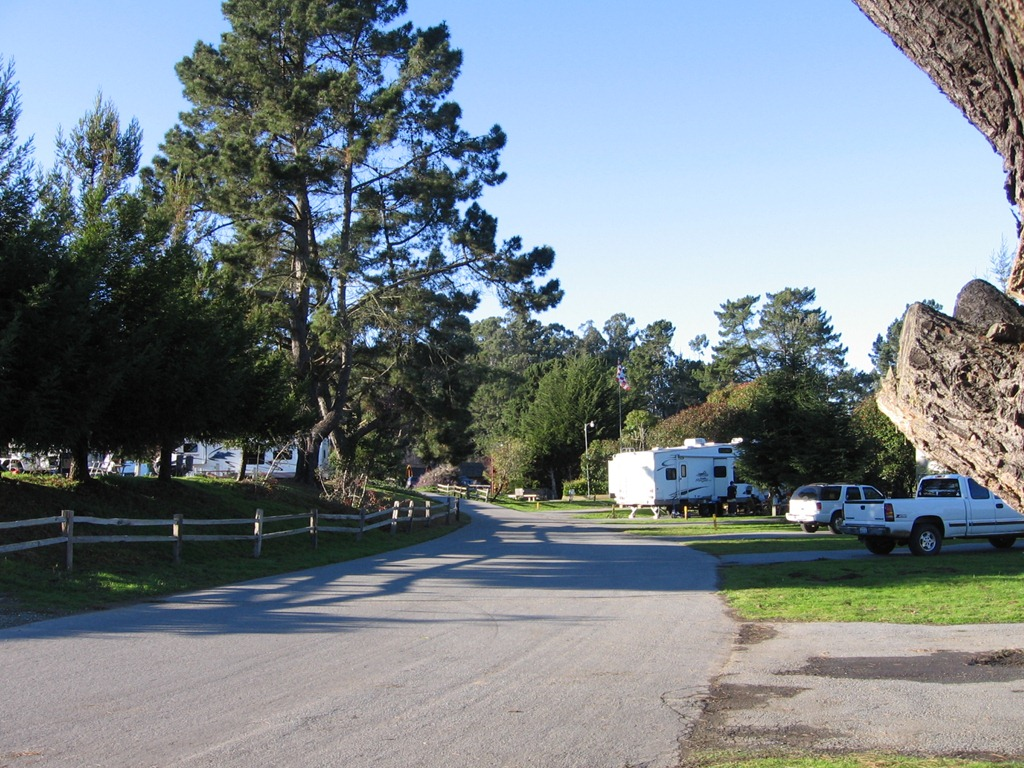 [Koa Santa Cruz best campsite[4].jpg]