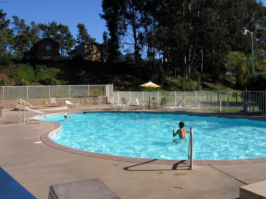 [Swimming Pool at KOA Santa Cruz[4].jpg]