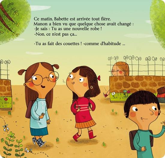 Babette_ page 1-2