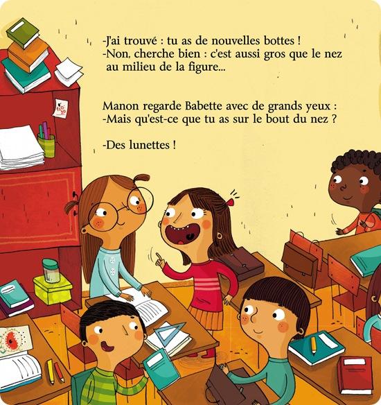 Babette_ page 3-4