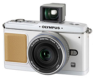 olympus-e-p1-compact-lg.jpg