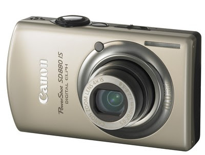 canon-powershot-sd880-is-digital-elph-camera.jpg