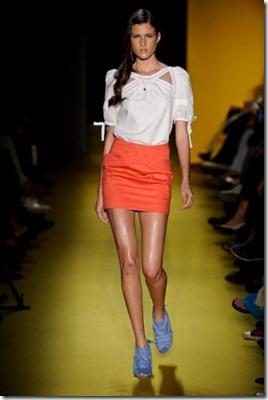 popup-j-jabour-desfile-fashion-rio-2011-10-39