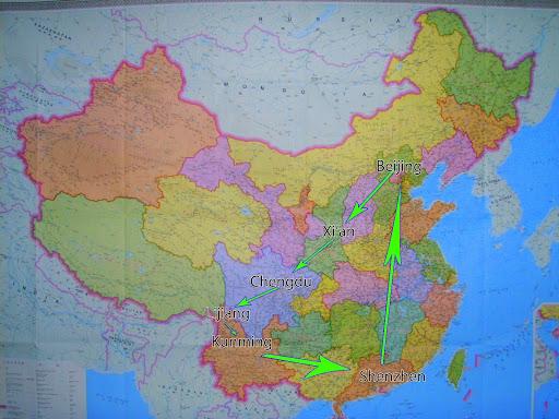 China%20copy.jpg