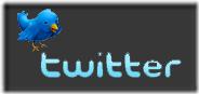 twitter-logo_ii
