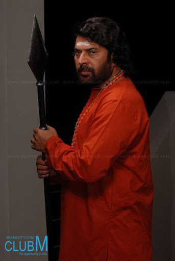 movie buff drona malayalam movie stills