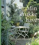 min_krukkehave