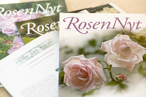 018_roser