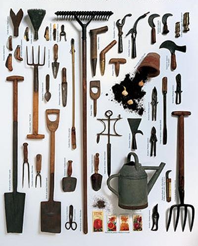 d7798a48dfb2f6d7_gardening-tools