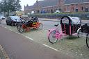 bicis Holanda