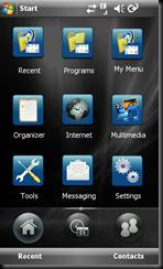 6creen01