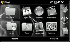 Screen021